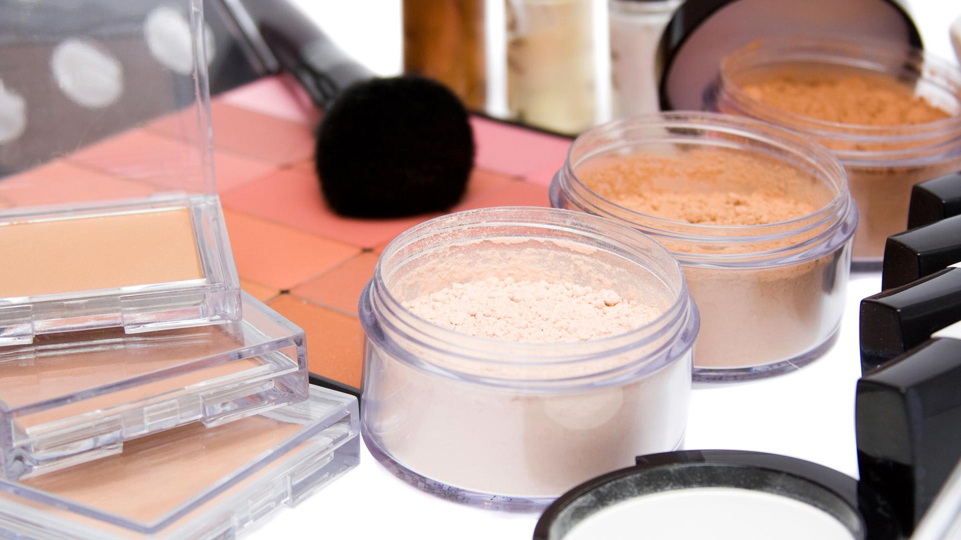 cosmetic formulation of skin care products acne vulgaris