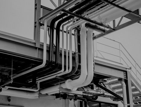Advanced Plumbing Systems Design | UCLA Continuing Education