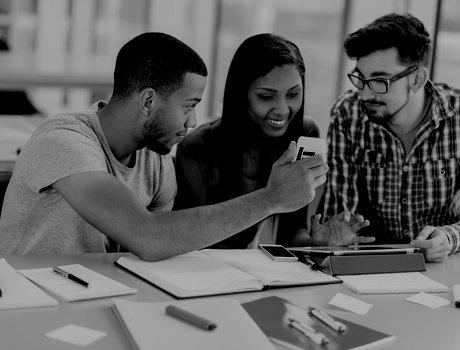 Mobile Application Development | UCLA Continuing Education