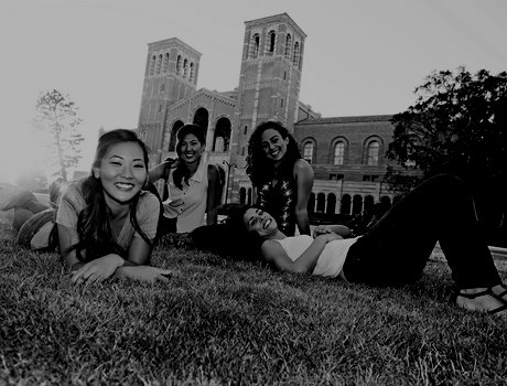 study-abroad-at-ucla-program-ce0623