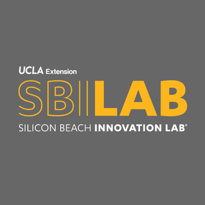 SBI Lab logo