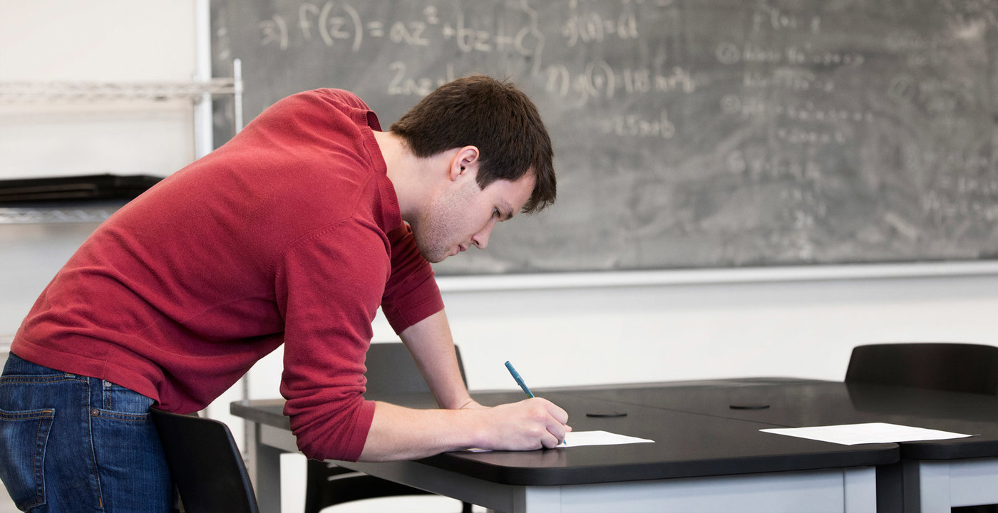 Differential and Integral Calculus | UCLA Continuing Education