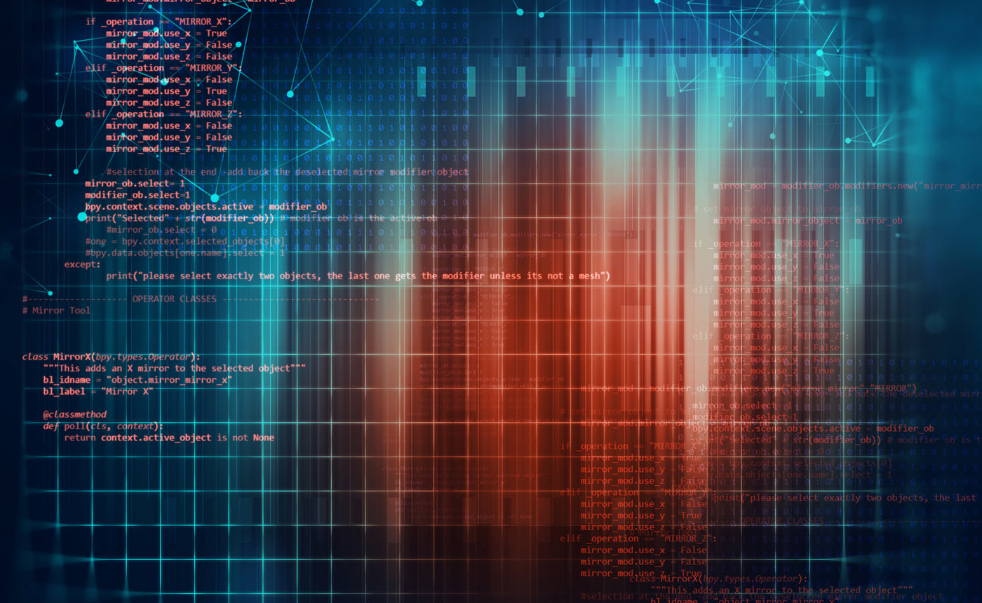 Java Programming I Ucla Continuing Education Online
