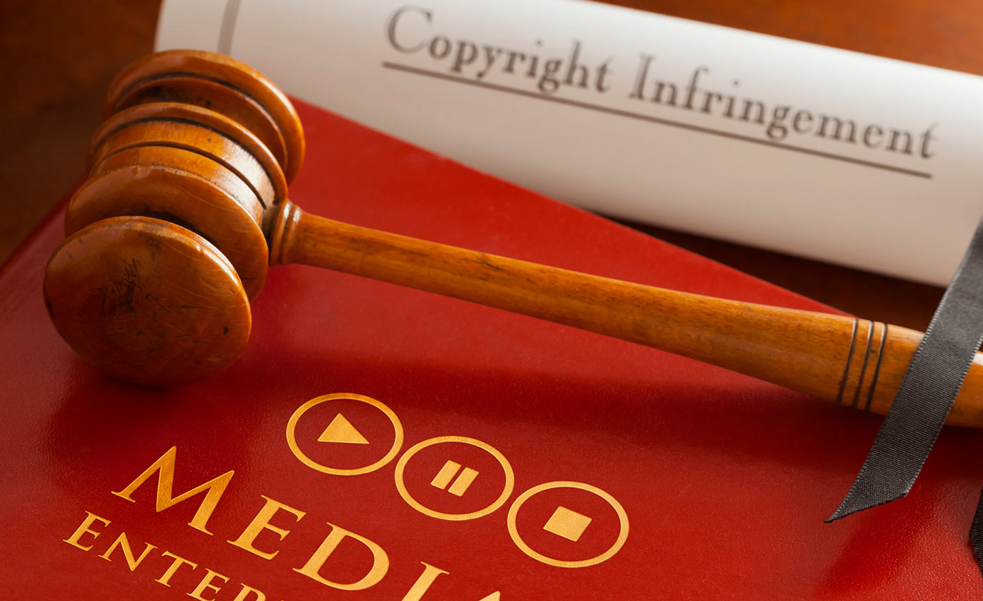Music Publishing: Law and Business | UCLA Continuing Education