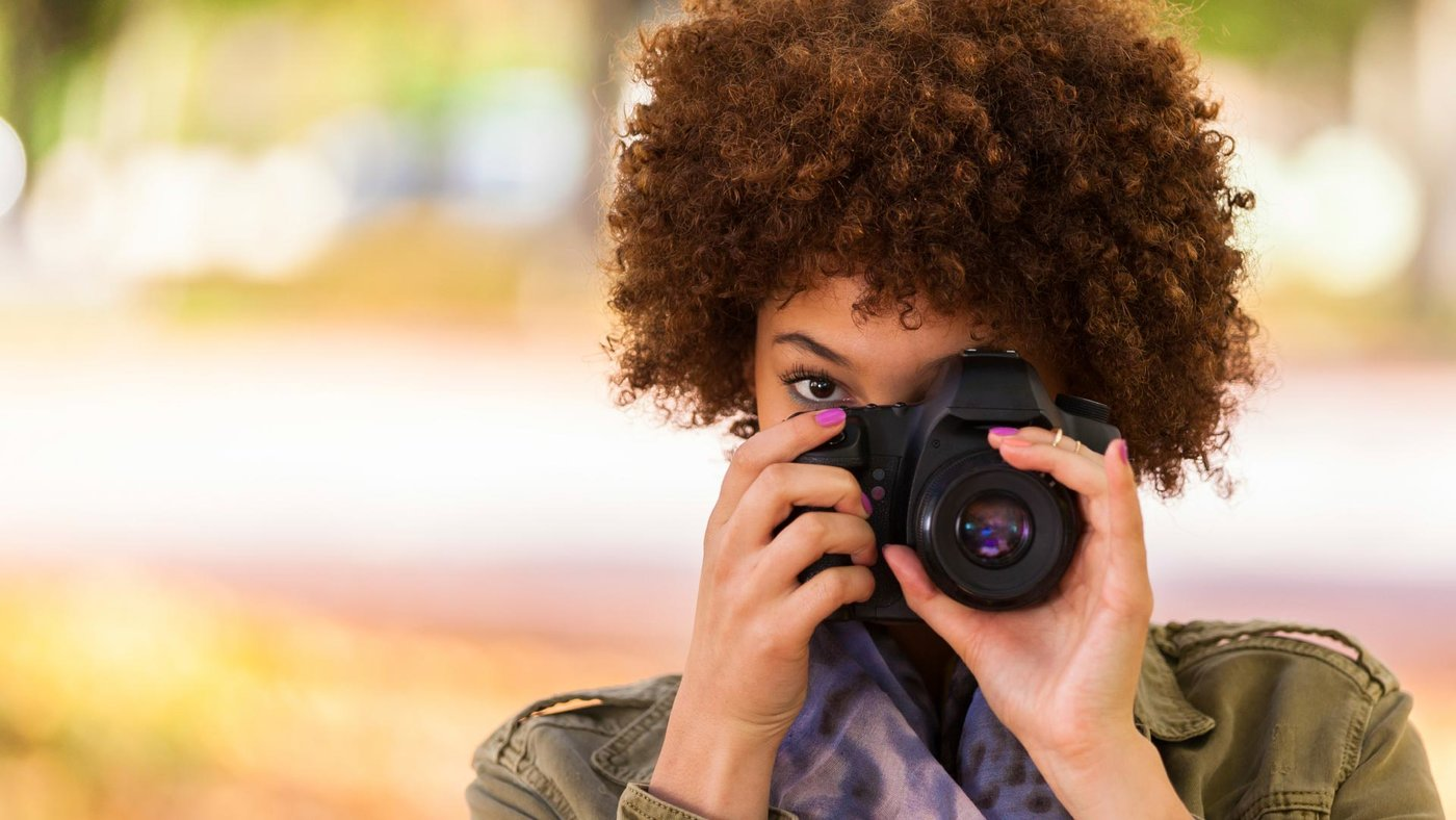 Conceptual Photography   UCLA Continuing Education