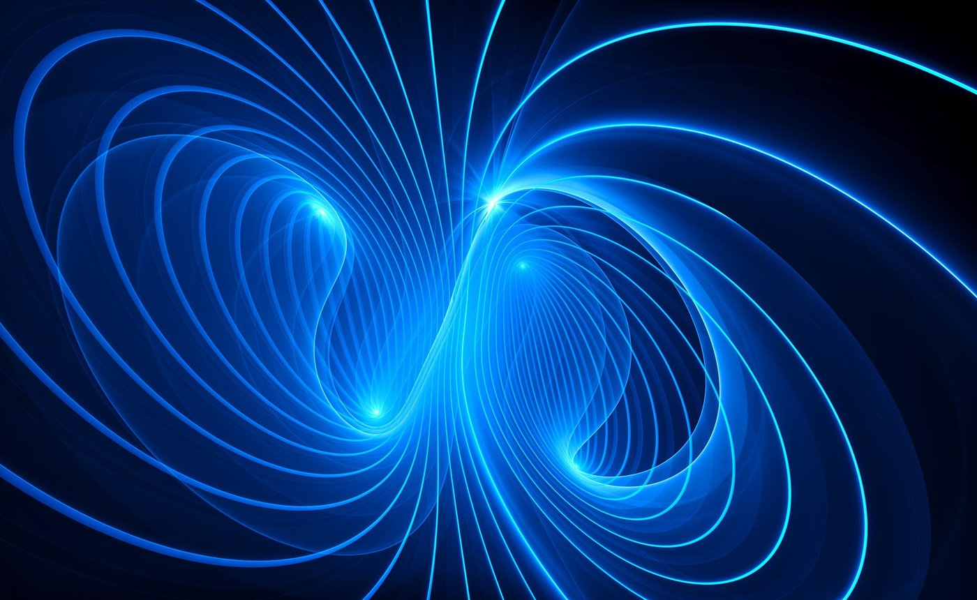 Physics For Life Sciences Majors Electricity Magnetism And Modern Physics Ucla Continuing