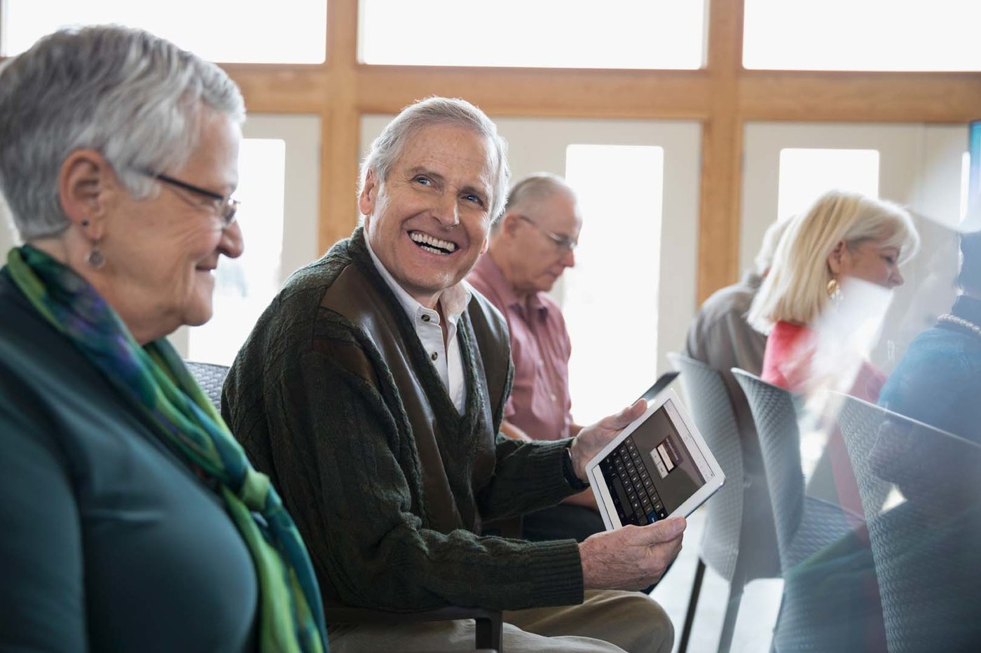 Retirement Plans and Other Employee Benefits | UCLA