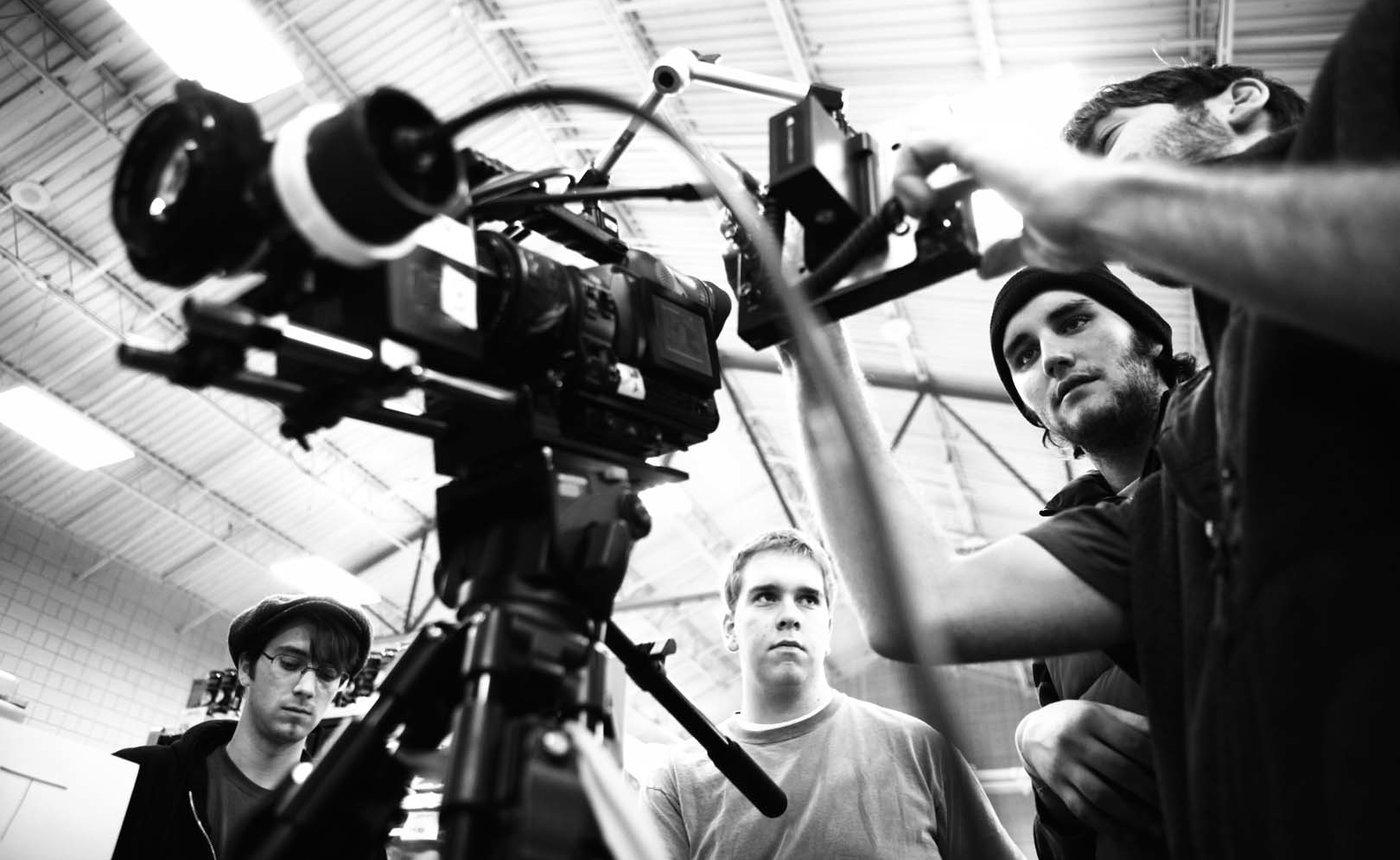 nbcs production originally filmed - HD1400×860