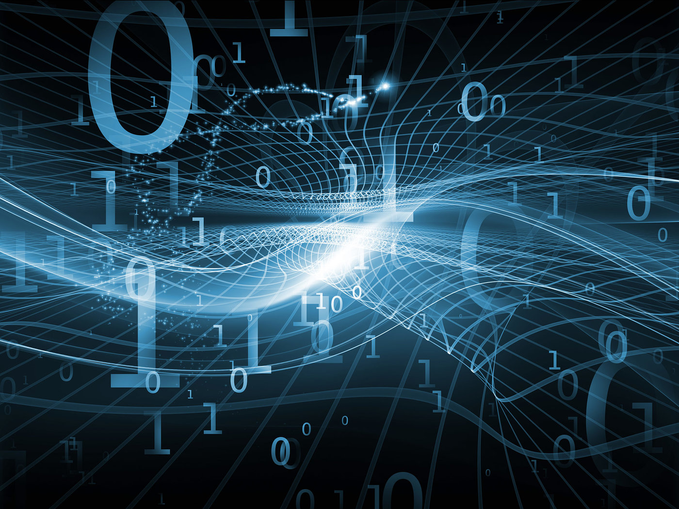 Numerical Computing Using Python | UCLA Continuing Education