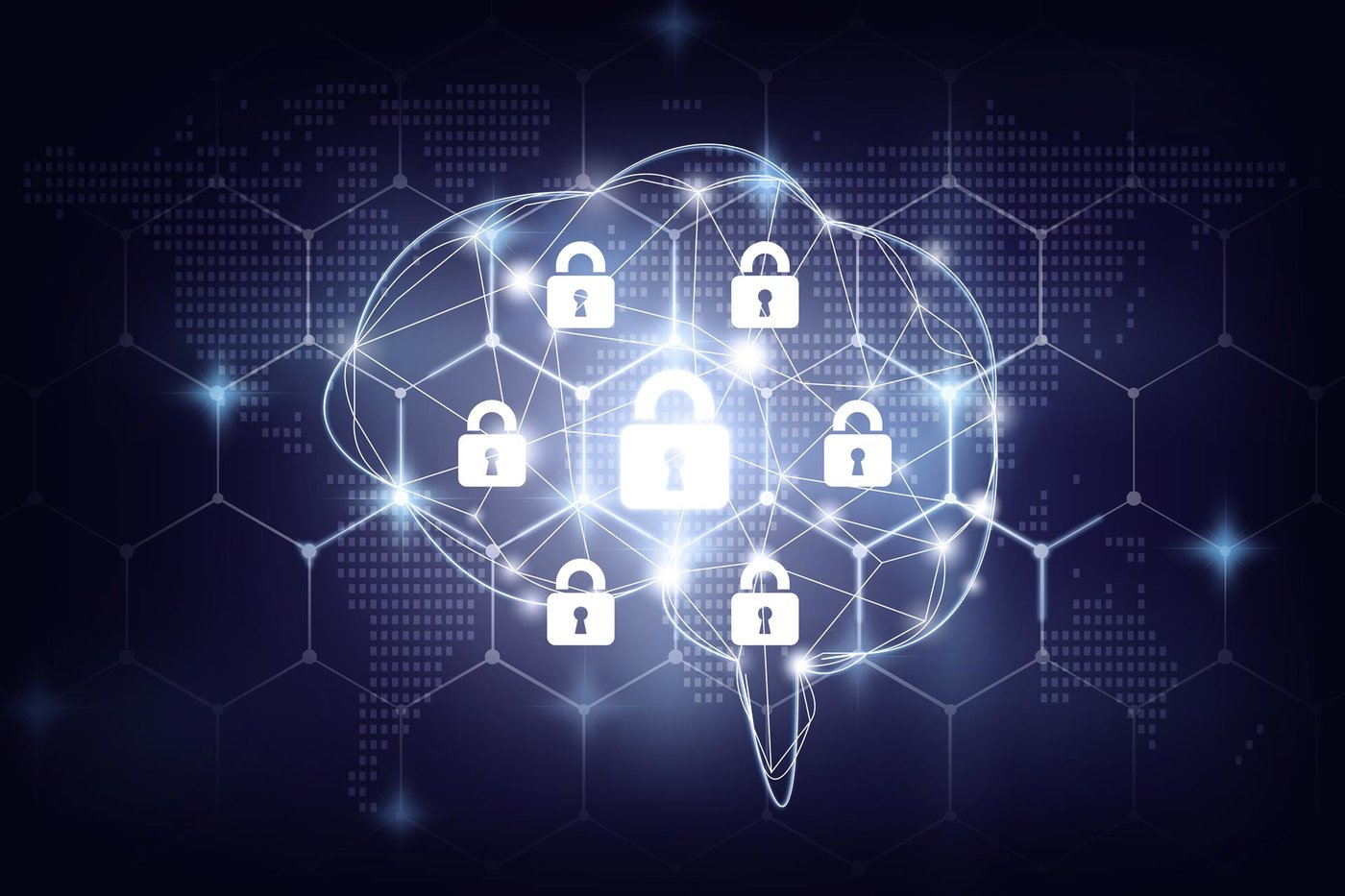 Cybersecurity for CISOs | UCLA Continuing Education