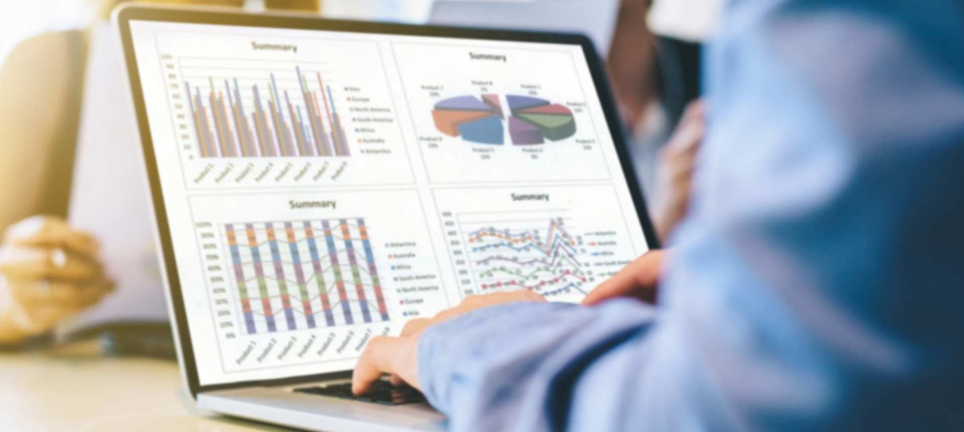 Data Analysis and Business Modeling with Microsoft® Excel