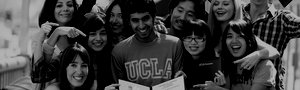 English Language Programs - ESL - at UCLA