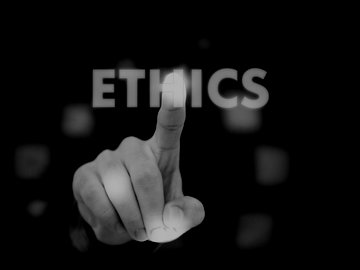 ethics-in-accounting-mgmtx423-422