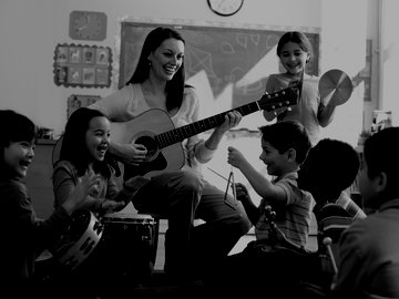 music-and-movement-in-early-childhood-education-educx321-44